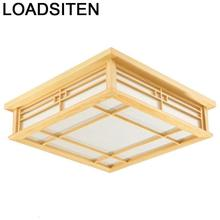 colgante moderna plafonnier moderne luminaria avize celling for living room plafondlamp de lampara techo led ceiling light