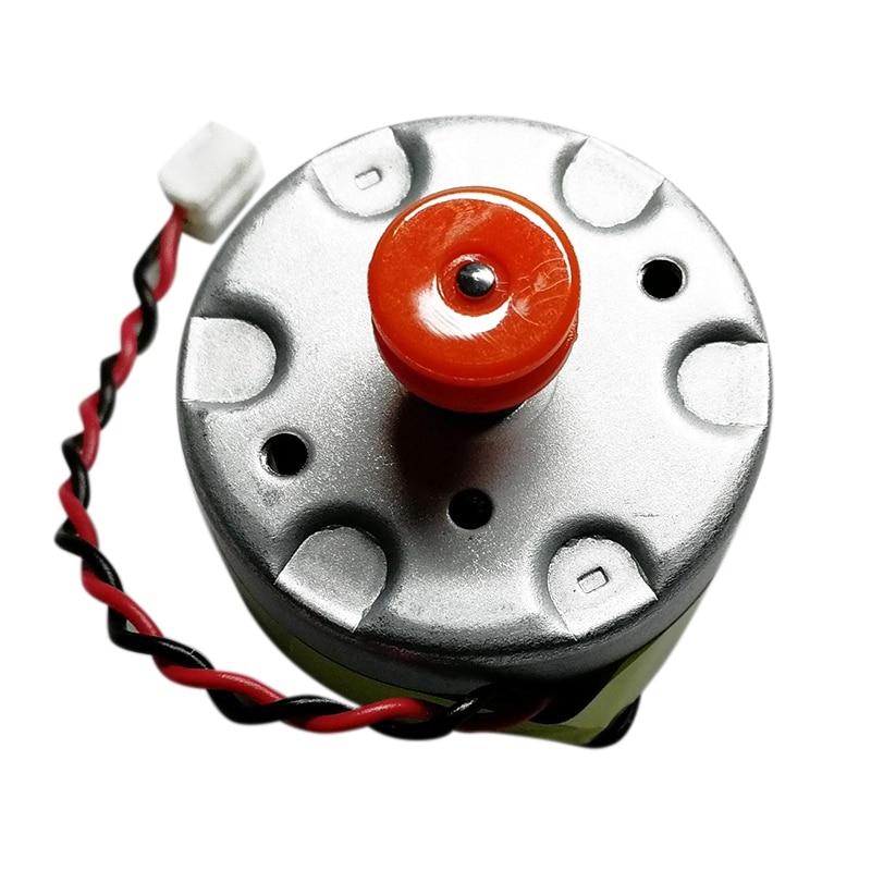Lidar  Motor Vacuum Cleaner…