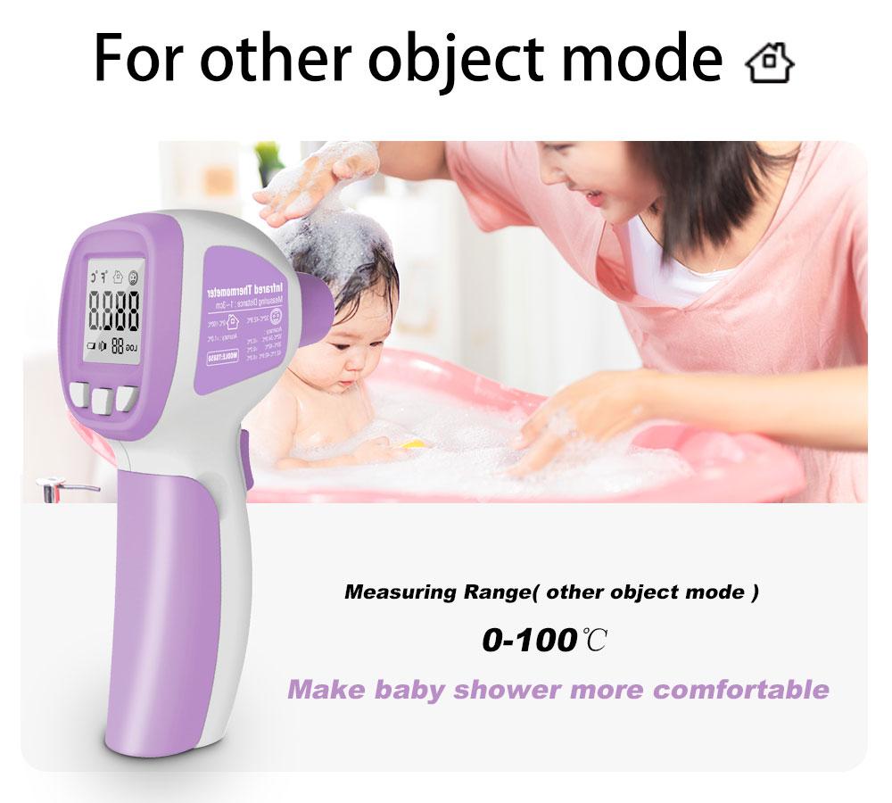 H4780c61806d9406483e9934277f35c18e ShopWPH.com 1