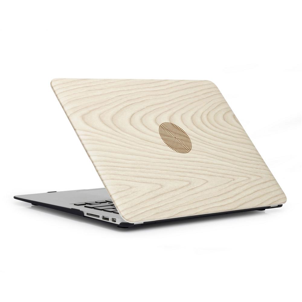 Wood Grain Case for MacBook 49