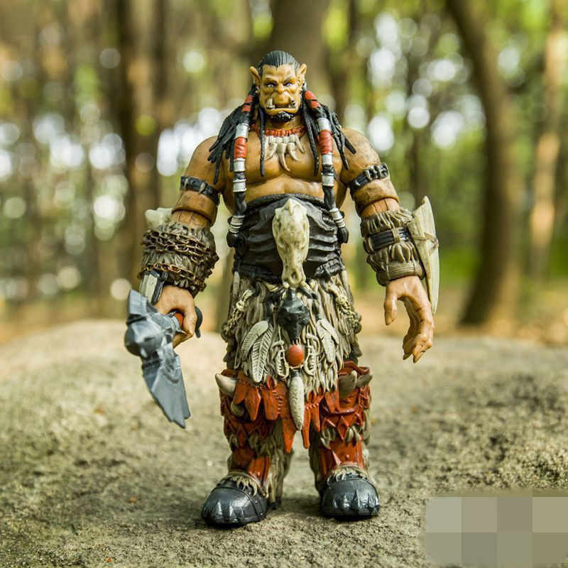 WOW-Orc-Leader-Durotan-Lothar-Mobile-Box
