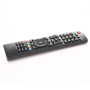 Image 2 - New Replacement Smart TV Control Remote AKB72915207 Remote Control for LG Smart TV 55LD520 19LD350 19LD350UB 19LE5300 22LD350