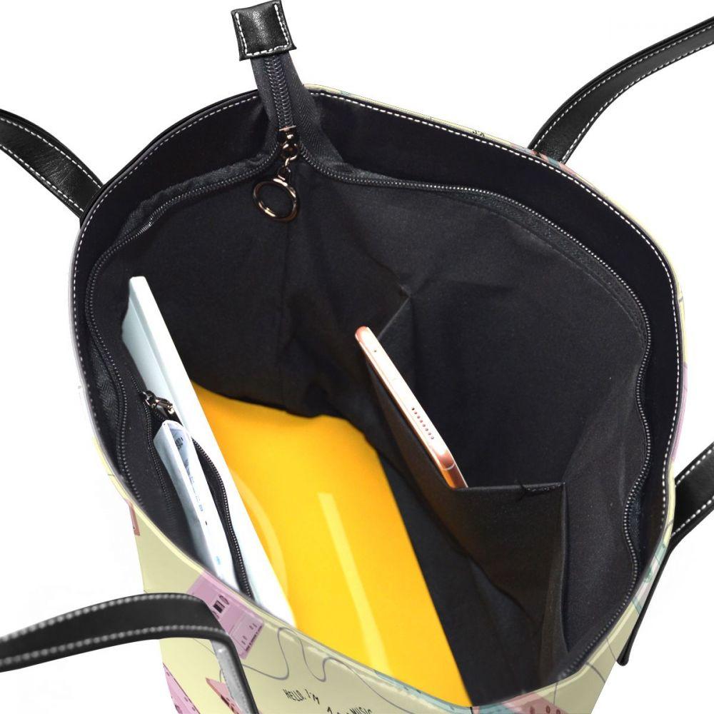 bolsas e malas 04