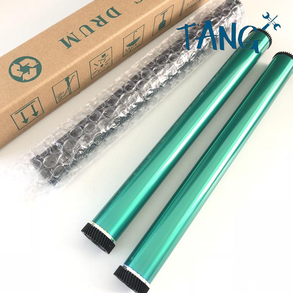 1*Compatible OPC For Pantum P2500W P2505 P2550 M6200 M6500 M6505 M6550 M6600 PA-210 PB-211 PB-210 PA-211 PC-210 PC-211 OPC Drum