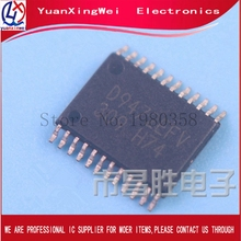 Free Shipping 100% New and original BD9472EFV D9472EFV 2pcs