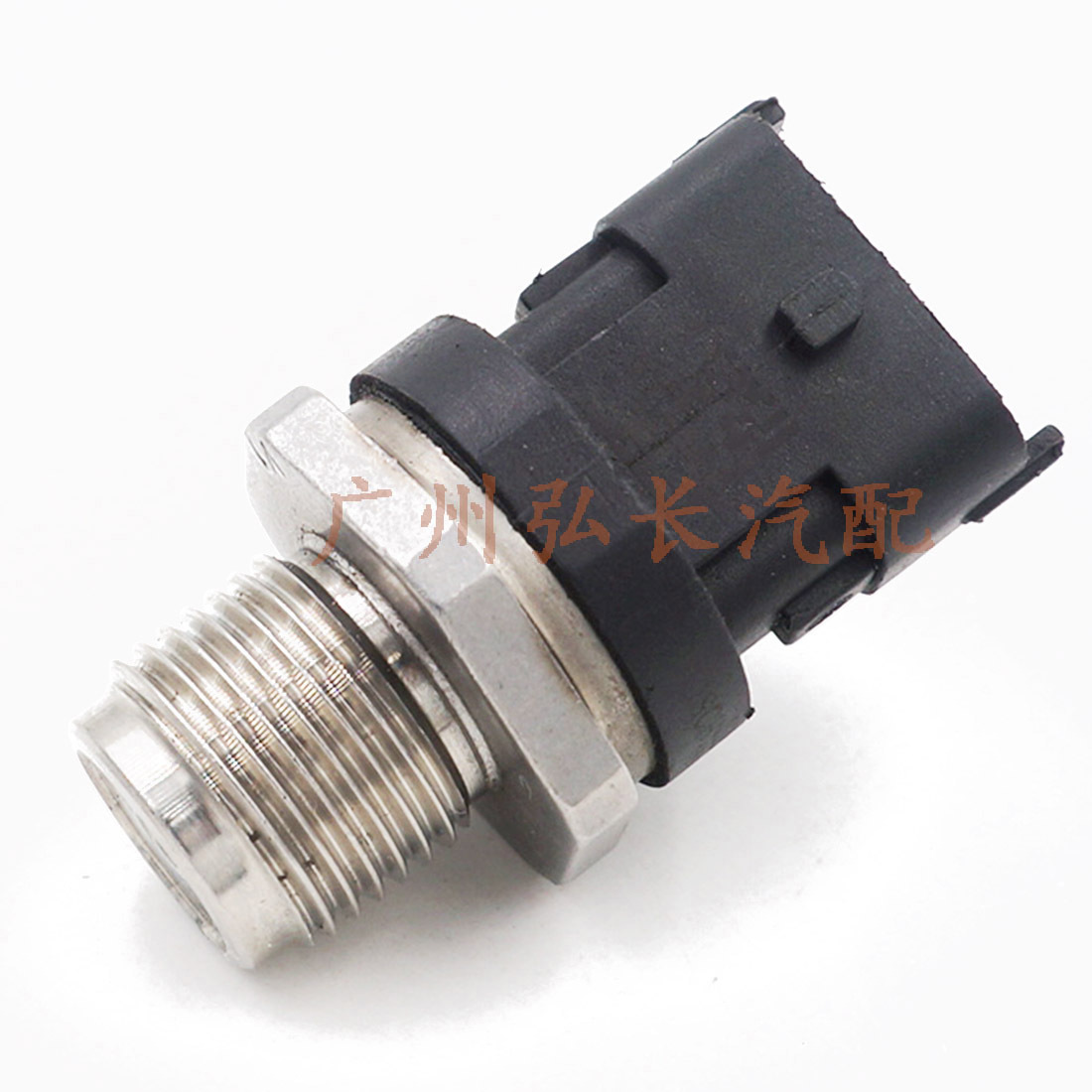 Applicable Bosch Fuel Rail Pressure Sensor High Pressure Common Rail Sensor 0281002915