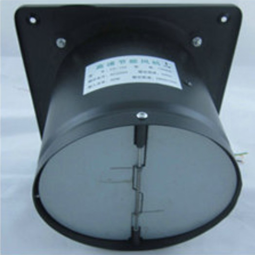 <font><b>Duct</b></font> <font><b>Fan</b></font> Inline Extractor Metal Exhaust Ventilation Air Blower <font><b>Fan</b></font> <font><b>100mm</b></font> / 4inch 200m3/hr image