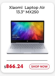 Xiaomi-Laptop_03