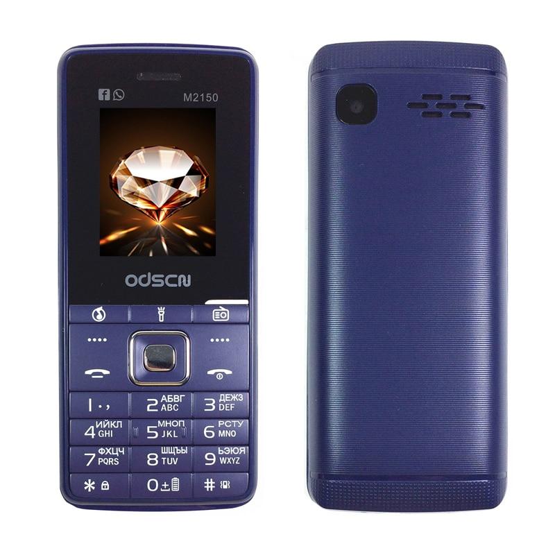 Liquidación venta Dual Sim teléfonos mp3 Flashligt FM radio bluetooth altavoz alto teléfono móvil barato gsm teléfonos móviles teclado ruso