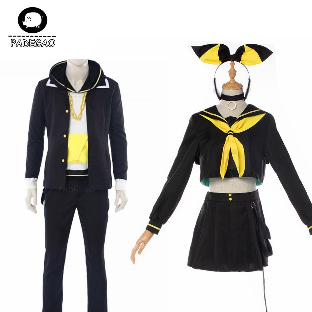 2019-font-b-vocaloid-b-font-magical-mirai-10th-anniversary-live-vocal-concert-kagamine-len-rin-sailor-suit-tops-dress-uniform-cosplay-costumes
