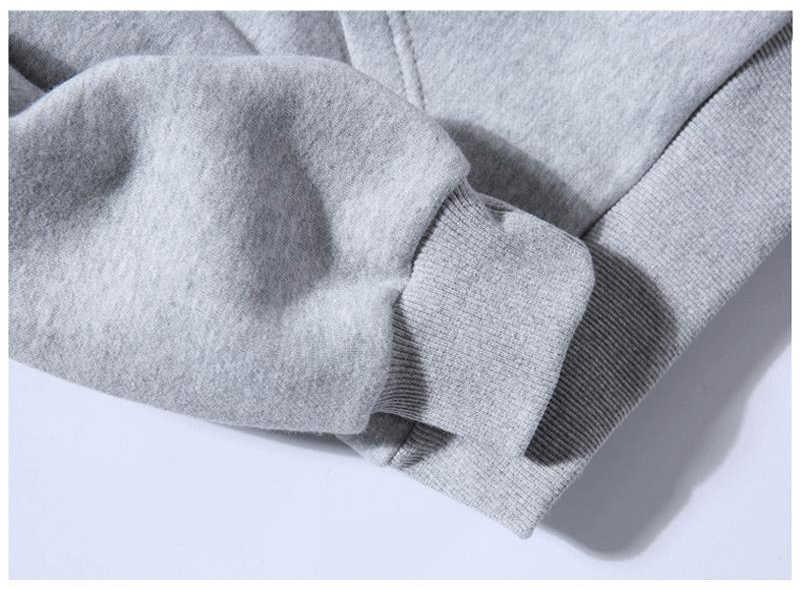 마운틴 하트 비트 후드 티 셔츠 남성 사운드 레이 다이어그램 후드 티셔츠 까마귀 겨울 가을 프린트 블랙 그레이 스포츠웨어