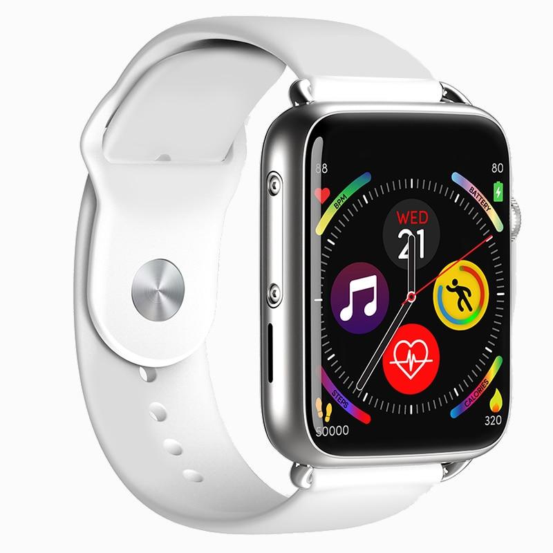 smartwatch 3 gb ram 32 gb rom