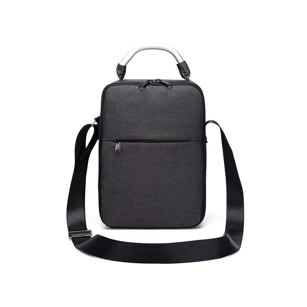 Scratch Resistant Portable Waterproof Shoulder Bag Accessories Carry Case Adjustable Strap Oxford Cloth Massage For Hypervolt