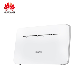 Huawei 4G modem Mobile Router 2 Pro with sim card slot Huawei 4G Lte wifi Router B316-855 support sim card 1