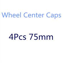 4X 75MM Car Wheel Center Hub Cap Caps Emblem Logo For Mercedes Benz W212 W210 W220 W203 W204 W205 A B C E CLA CLC CLS CLK Class 2pcs 5x112 66 5cb centric wheel spacer hubs m12 1 5 bolts for benz c class w202 w203 slk r170 171 a class w168 e class w210 w214