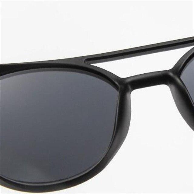 LeonLion קלאסי פאנק משקפי שמש גברים מותג מעצב משקפי שמש גברים בציר משקפיים שמש לגברים פאנק Oculos דה סול Gafas UV400 6