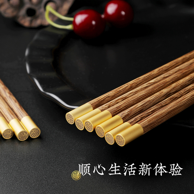 Фото 20 пар цельных деревянных многоразовых безвосковых высококачественных цена