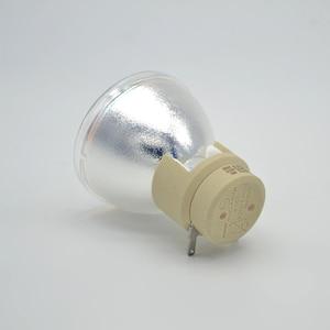 Image 5 - P VIP 230/0. 8 E20.8 orijinal projektör lamba ampulü Osram лампа проектора Lámpara de projektör