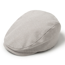 Kids Caps Hats Dress-Accessories Berets Newborn Autumn Baby-Boys Fashion Cotton Children