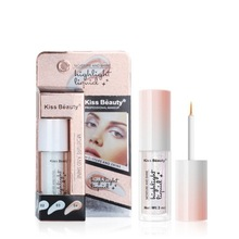 Glitter Eyeshadow Waterproof  Eye Shadow Pen Long Lasting Shimmer Liner Eye Cosmetic Makeup недорого