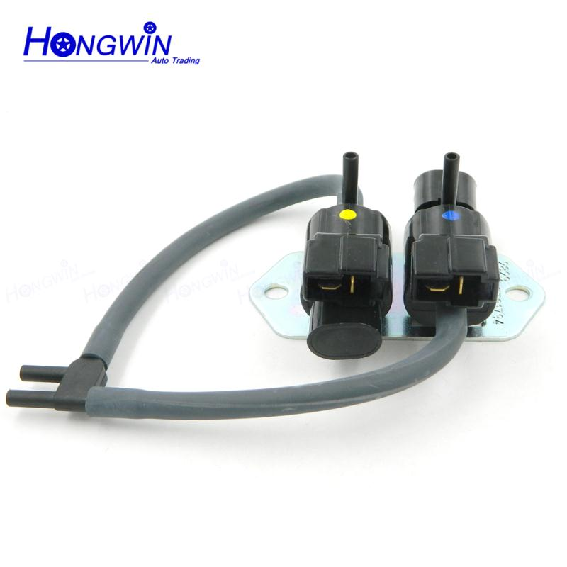 lowest price Tyre Pressure Sensor FOR 2014-2022 Ford Mustang Explorer Edge FOCUS Lincoln TPMS TIRE PRESSURE SENSOR F2GT-1A180-AB 315MHz