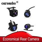 Carsanbo discount 4 ...