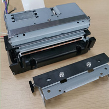 Sp802 Printer Montage Inclusief Printkop En Auto Cutter