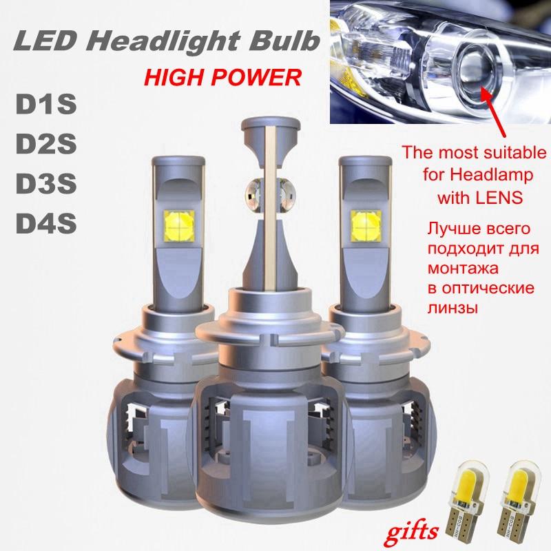 D1s d2s d3s d4s brûleur au xénon ampoule lampe h1 h3 h4 h7 h15 h8 h11 h9 Halogène VW 1
