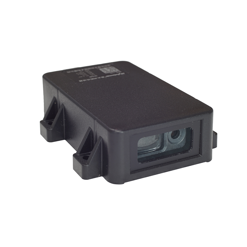 Laser Ranging Sensor Module High-precision Obstacle Avoidance Industrial Module 80 Meters Stable Outdoor Monitoring In Sunlight