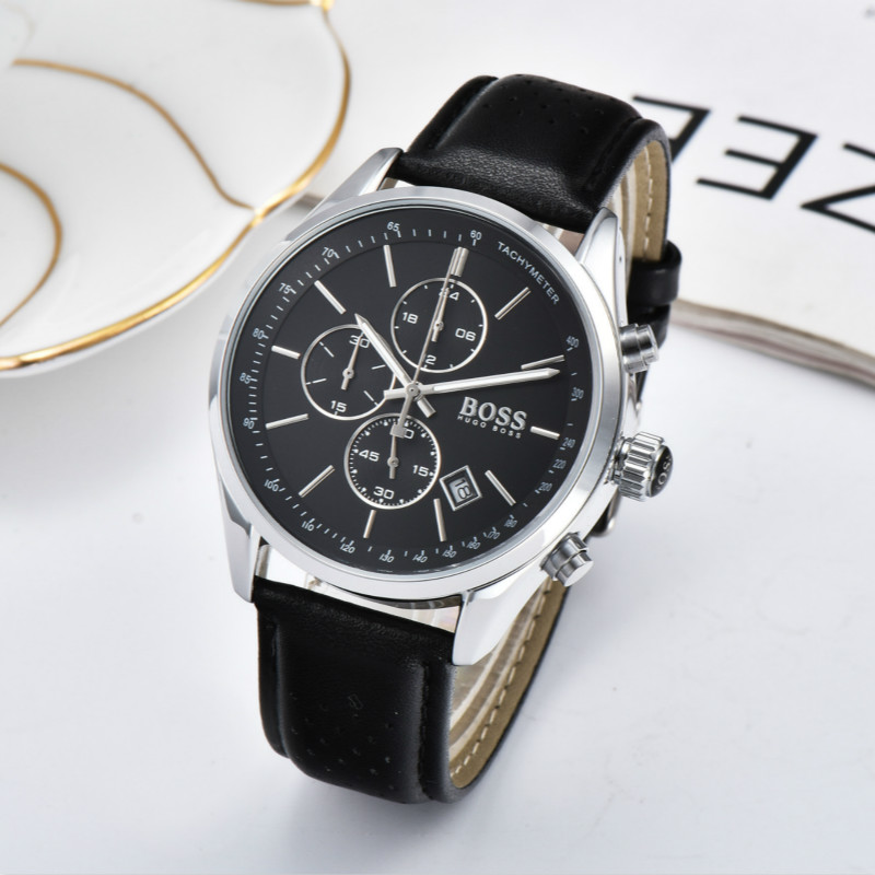 Relojes Hombre Watch Royal Men Fashion Sport Iced Out Clock Mens Watches Top Luxury Waterproof Chronograph Wrist Watch Rolexable