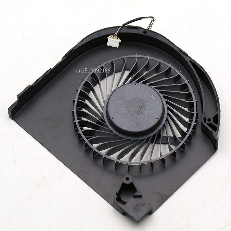 For Original Cooling Fan  DC05V 0.50A NS85C15-17G26 Free Shipping