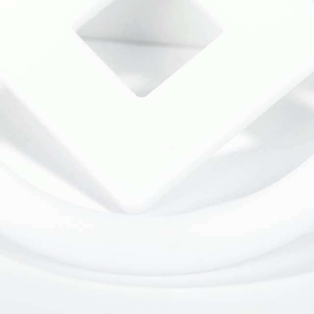 YAOLOGE Exaggerated Square Round Shaped Long Tassel Big Earrings For Women Girl Nightclub Bar Hollow out.jpg 640x640 - YAOLOGE Exaggerated Square Round Shaped Long Tassel Big Earrings For Women Girl Nightclub Bar Hollow out Dangle Earrings 2019