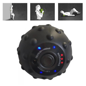 12W Electric Roller Ball 4 Spe