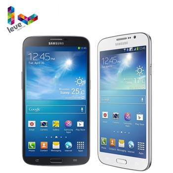 Original GT-i9152 Dual SIM Samsung Galaxy Mega 5.8