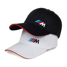 2019 new fashion letters embroidered baseball cap