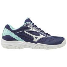 MIZUNO – chaussures de volley-ball pour femmes, CYCLONE SPEED 2