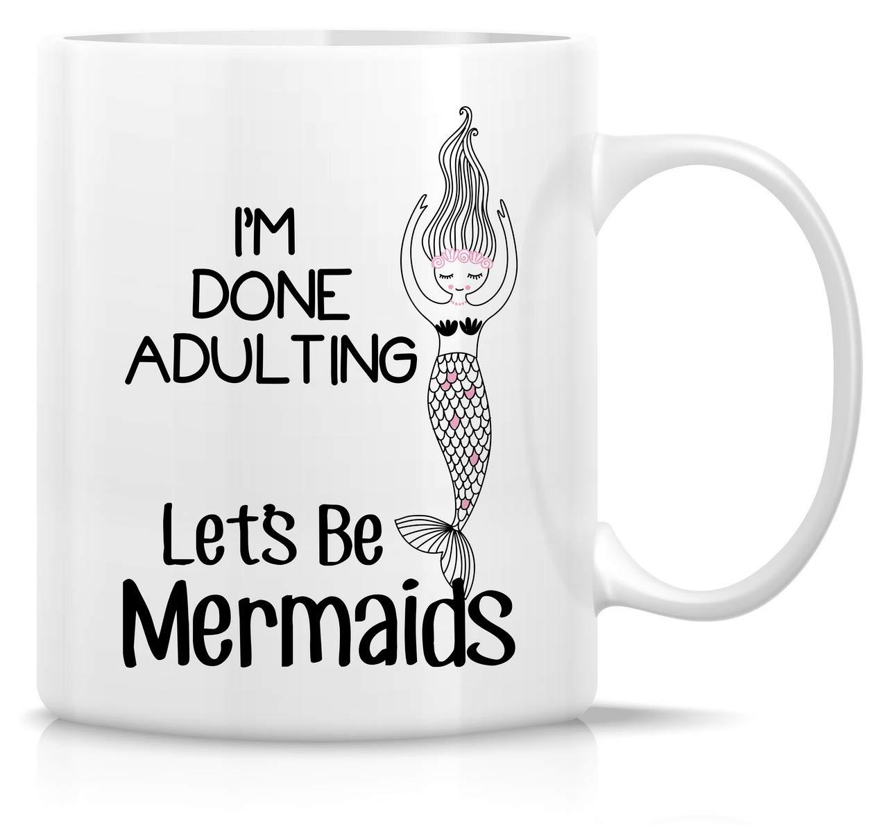Go Climb A Cactus Mug Profanity Humour Funny Mugs Novelty