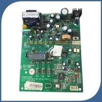 Bom trabalho para placa de ar condicionado usado ELCE-KFR80W/BP2T4N1-310.D.13.MP2-1 ELCE-KFR80W/BP2T4N1-310 placa do módulo de potência