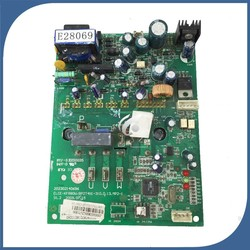 Dobra praca dla płyty klimatyzacyjnej używana ELCE-KFR80W/BP2T4N1-310.D.13.MP2-1 ELCE-KFR80W/BP2T4N1-310 moduł zasilania