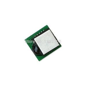 Image 4 - CF218A CF 218A 18A Toner Patrone chip Für HP LaserJet Pro M104a M104w MFP M132a M132nw M132fw M132fn M104 M132 pulver reset