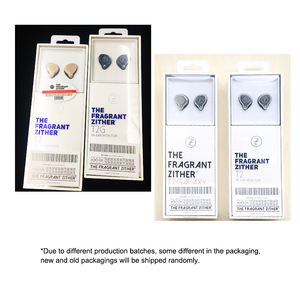 Image 5 - TFZ T2 Galaxy Graphene Dynamic Driver HiFi In ear Earphone with 2Pin/0.78mm Detachable cable 16ohm 110dB 1.2m IEM T2G