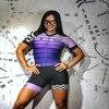 2020 colômbia venda quente fresi downhill bicicleta roupas skinsuit escalada ao ar livre trisuit ciclismo roupas triathlon 23