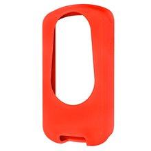 Многоцветный силиконовый чехол Крышка для garmin edge 1030 gps