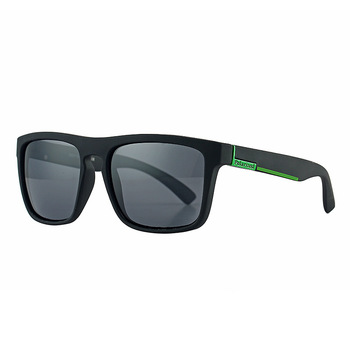 Classic Retro Eyewear Polarized Sunglasses - UV400 8