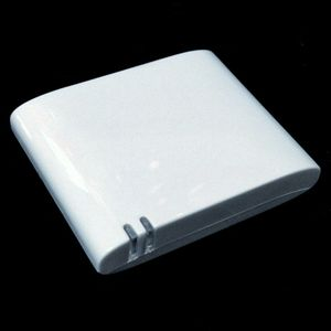 Image 2 - 30pin Bluetooth מתאם 4.1 A2DP אודיו מוסיקה מקלט עבור Sounddock ו 30Pin iPhone iPod Dock רמקול, (לא תואם עם