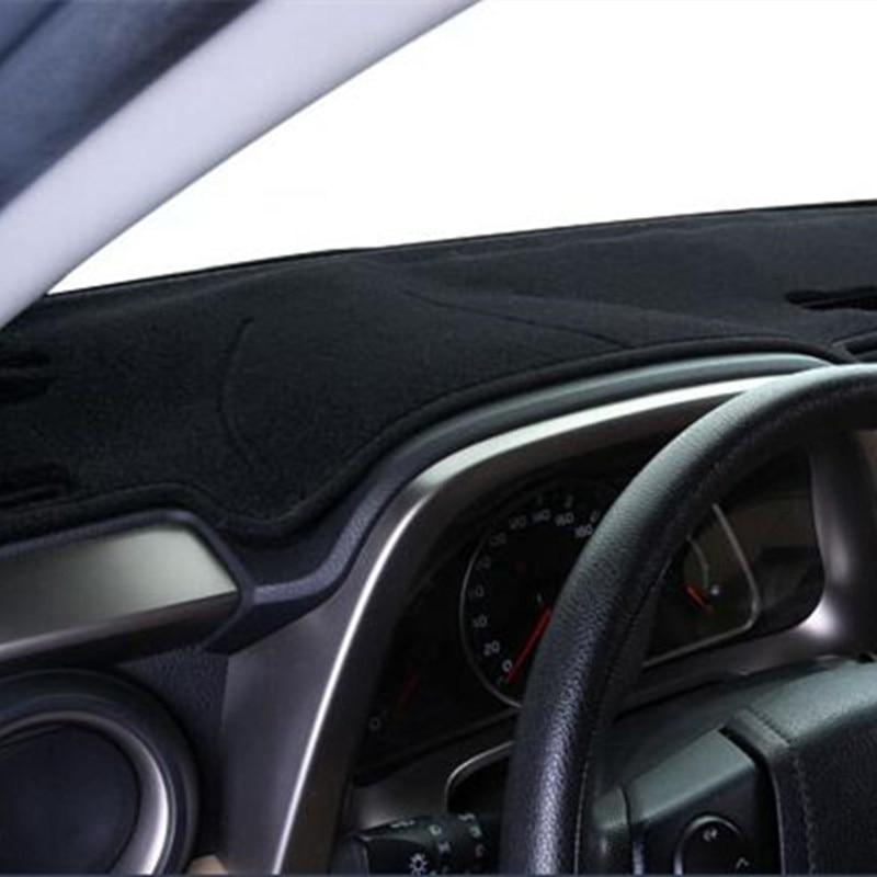 lowest price Unique Mecha Appearance Zinc Alloy Car Key Case Shell For BMW X5 F15 X6 F16 G30 7 1 2 5 Series G11 X1 X5 F48 218i