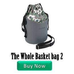 O-basket_012_02