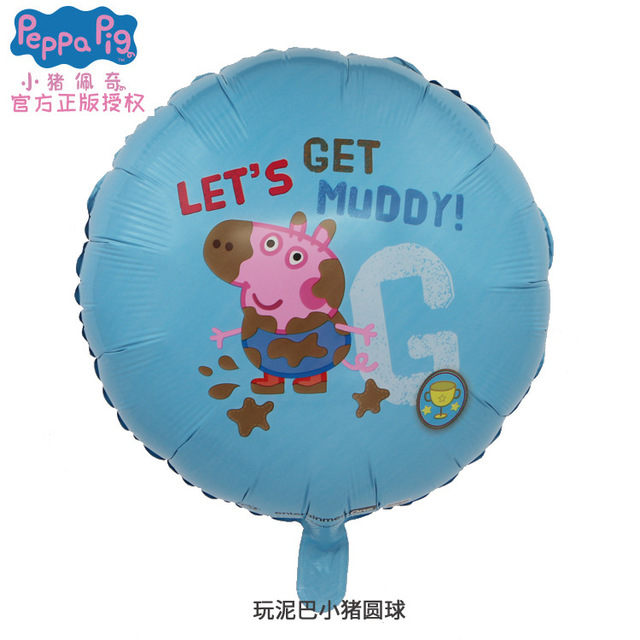 New-Original-18inch-Peppa-Pig-Figure-Balloon-Toys-Peppa-George-Party-Room-Dcorations-Foil-Balloons-Kids.jpg_640x640 (7)