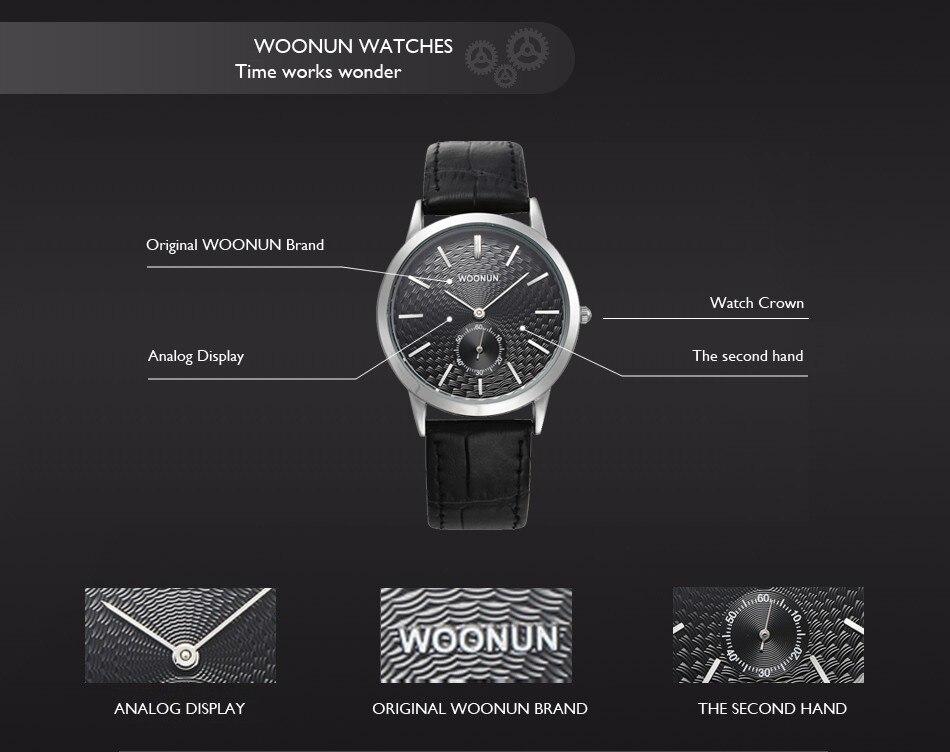 Mulheres Dos Homens Relógios de Luxo reloj hombre reloj mujer