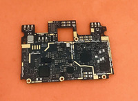 "Mal Original placa base para DOOGEE S60 Helio P25 Octa Core 5 2 ""FHD envío gratis|Circuitos de teléfonos móviles| |  -"